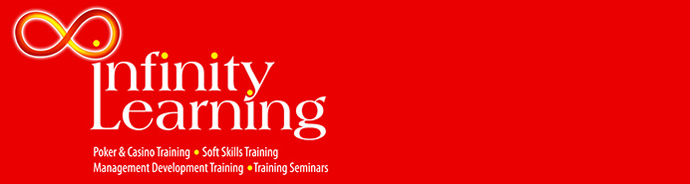 Gibraltar Training Company | Infinity Learning Gibraltar